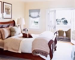 Beach Style Master Bedroom Good Looking Neiman Marcus Furniturein Bedroom Beach Style With
