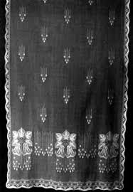 Country Lace Curtains Catalog Lace Curtains U0026 Tablecloths