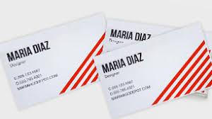 business cards lilbibby
