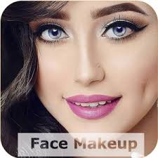 hair and makeup apps makeup hairstyle android apps on play