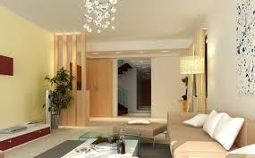 livingroom partition affairs design 2016 2017 ideas