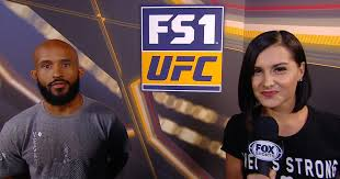 Anderson Silva Bench Press Demetrious Johnson On Going For Anderson Silva U0027s Record And His