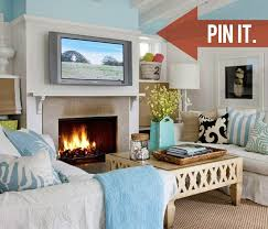 Best Living Room Images On Pinterest Living Room Ideas - Latest living room colors