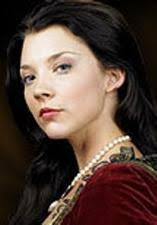 Natalie Dormer Love Scene Comparing Tudor Portrayals The Tudor Enthusiast