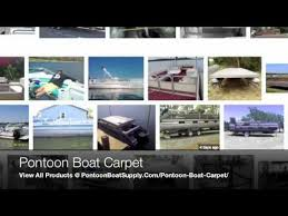Boat Carpet Adhesive Pontoon Boat Carpet Replacement Kit With Glue Adhesive And Tools