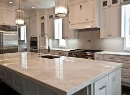 herringbone kitchen backsplash white marble herringbone kitchen backsplash ellajanegoeppinger