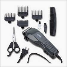 Alat Cukur beli alat cukur rambut listrik solusi menghemat biaya toko alat