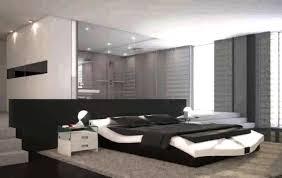 Neue Wohnzimmerm El Schn Wohneinrichtung Modern Mit Modern Neuheiten Modern Deck