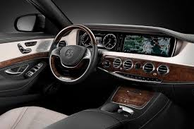 future mercedes interior 2015 mercedes benz s550 4matic review digital trends