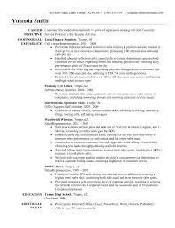 Sample Call Center Agent Resume by 40 Best Letter Images On Pinterest Cover Letters Letter