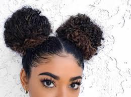 pinterest bellaxlovee hair pinterest hair style hair