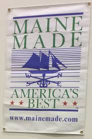 maine made trade show offers local entrepreneurs the opportunity