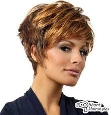 short haircut styles beautiful long hairstyle