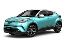 toyota 2017 usa comparison toyota chr 2018 vs toyota c hr hybrid 2017 suv