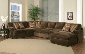 Leather Sectional Sofas Sale Leather Sofas For Sale Beautiful Sofas Awesome Sectional Sofa Sale