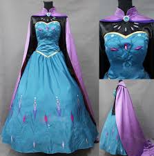 custom made halloween costumes for adults fantasy dresses promotion shop for promotional fantasy dresses on