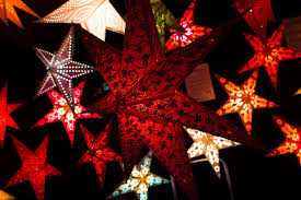 German Christmas Decorations Sale by Star Decorations As Charlottenburg Christmas Market Kalle
