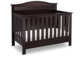 4 In 1 Crib With Mattress Serta Barrett 4 In 1 Convertible Crib Mattress Supermarket