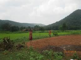 file tribes and nature of galudi jharkhand india jpg wikimedia