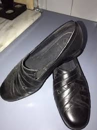 womens boots ballarat s homy ped comfort shoes s shoes gumtree australia