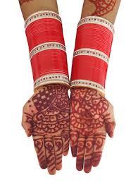 punjabi chura bridal chura wedding chura buy punjabi chura