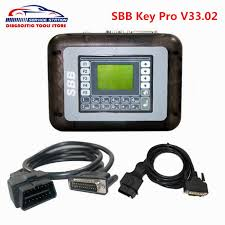 compare prices on silca programmer online shopping buy low price