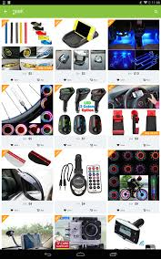 home design and decor shopping context logic amazon com geek smarter shopping appstore for android