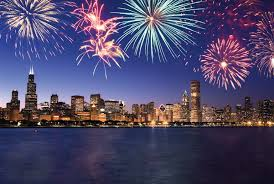 where to celebrate new years in chicago celebrate new year s with fairmont chicago family enroute