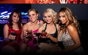 halloween city sonora night club events