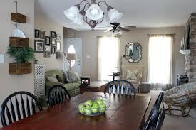 kitchen faucet attachments home decor bookshelf wall mount simple false ceiling designs for