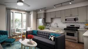 apartment north hills crest apartments home design popular