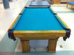 pool table refelting near me pool table refelt kiki pool installations llc 08879 pools spas