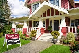 ann arbor real estate ann arbor homes for sale