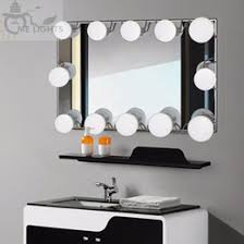 the makeup light pro discount discount lighted vanity mirrors makeup 2018 lighted vanity mirrors