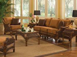 rattan collection melbourne wicker paradise
