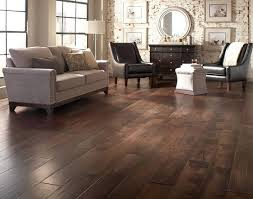 Hardwood Floor Living Room Living Room Stunning Living Rooms With Hardwood Floors Room