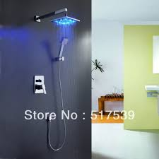 Bath And Shower Store Search On Aliexpress Com By Image