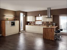 Diy Kitchen Cabinets Refacing by Kitchen Kitchen Cabinets Near Me Diy Kitchen Cabinets Kitchen