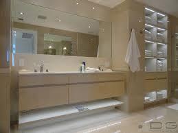 custom bathroom vanity ideas remodeling custom bathroom cabinets appealing vanities 41