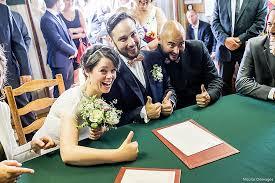 photographe mariage caen reportage mariage falaise epaney abbaye de villers canivet