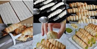 truc de cuisine idees pour cuisner originalement 5 les tites créas de meryem