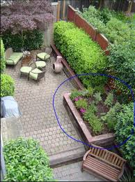 Townhouse Backyard Design Ideas Creative Townhouse Yard Ideas Best 25 Garden On Pinterest Patio