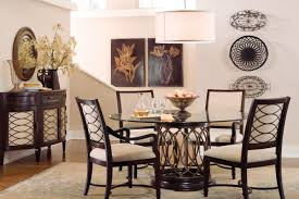 uncategorized white dining room chairs stunning in imposing