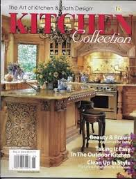 kitchen collection magazine kitchen collection magazine appliances outdoors sinks and faucets