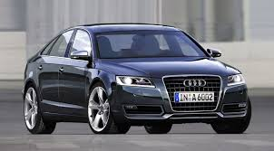 2008 audi a6 4 2 review 2008 audi a6 4 2 review sherbrooke illinois liver