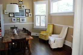 interior color trends 2017 by shaker beige benjamin moore