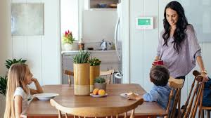 2017 Smart Home Why Vivint Smart Home Is One Of The Most Innovative Companies Of
