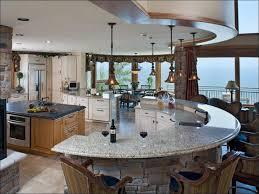 kitchen freestanding kitchen island freestanding kitchen islands
