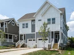 Craftsman Homes For Sale Craftsman Nashville Tn Single Family Homes For Sale 81 Homes