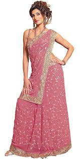 saree draping new styles 8 best saree wearing in different styles images on pinterest